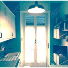 SVALNÄS IKEA: combinazione da parete in Bambù