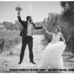 Mini-Guida pratica al Matrimonio