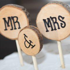 Wedding Planner: serve veramente?