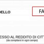 Modulo-Reddito-Cittadinanza