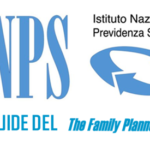 INPS: le Guide del Family Planner