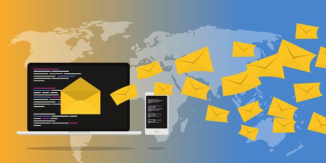 La PEC l'alternativa più economica alla raccomandata A/R, certifica la trasmissione e l'avvenuta consegna di un messaggio, ne garantisce anche l'integrità del contenuto.